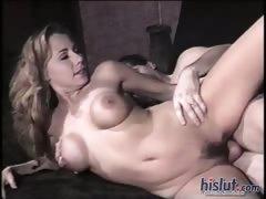 порно анал втроём red tub