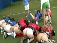 futbol-porno-video