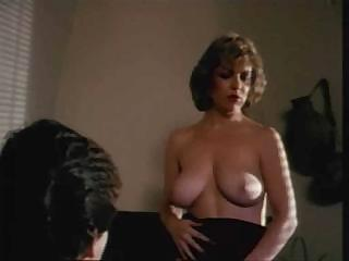Porno Video of Vintage Llove 1  N15