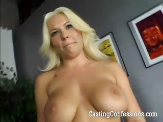 Секс под жопа смотреть порно