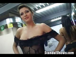 Порно русское зрелые бабы hd 720