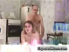 порно минет на полную