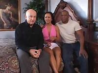 milf movi real chance at love milf