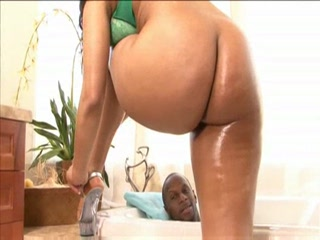 SmotheredInAss Scene5 - Ms Tia Cherry