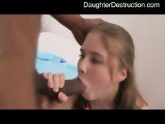 Девушка в трусиках с дырочкой порно картинки