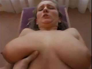 Porno Video of Trophy Uk Milf