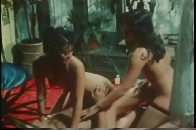 Porno Video of German Vintage