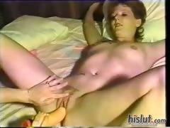 Смотреть домашние секс