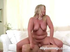Дом 2 тнт порно видео участников