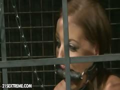 Britney s порно звезда