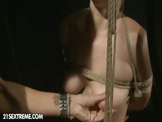 Эро косплей сакура харуна