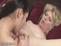 Порно ролики порно залупа