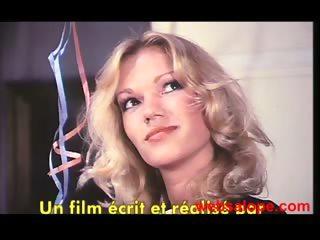Порно французских женщин чулки