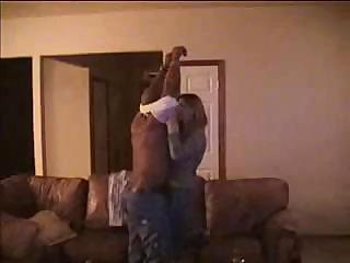 Black Stud Fucks White Wife Related Videos