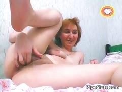 Порно нарезка из фильма