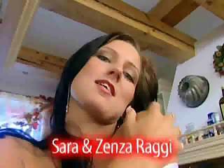 Sara Fucked By Zenza, Hungarian Pornstars