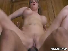 Секс русских день студента