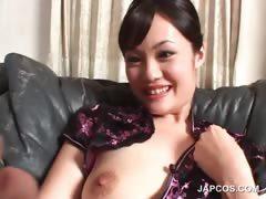 Порнокастинги с евой ангелиной