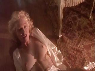 madonna-eroticheskoe-video
