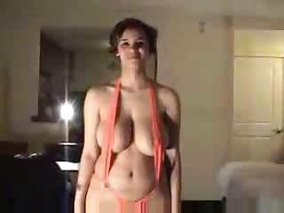 Porno Video of Couple Having Fun At The Hotel