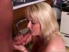 Секс ишака с женщиной