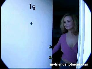 Porno Video of Exploited Moms Mrs Bardoux