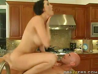Dylan Ryder - Fuck And Cum