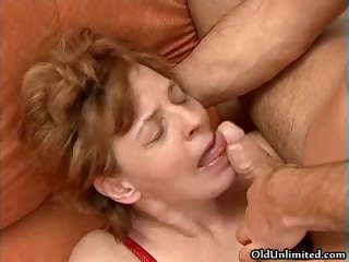 Big black girl blowjob