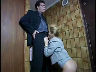 Porno Video of Laure Sainclair Just Perfect Vintage