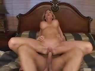 Porn Tube of I Just Fucked Your Mother