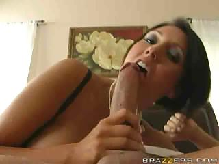 Porno Video of Dylan Ryder Milf Blowjob