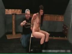 Порно видео-русские бисексуалы