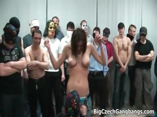 Порно русское домашнее групповое мамы
