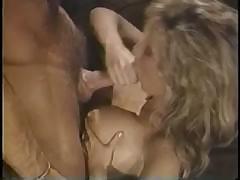 porno-na-vekah-russkoe