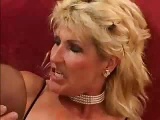 60 granny renate ich will dich rein anal