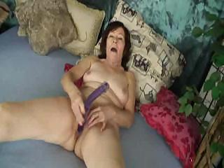 Porn Tube of Russian Moaning Lady