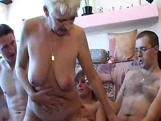 Mature Amateur Sex Tube Movies