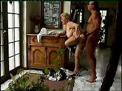 Порно видео кому за 70