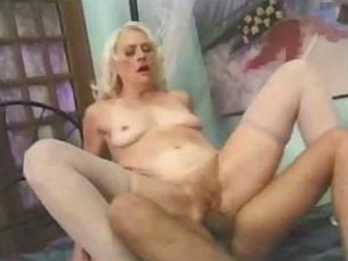 Porno Video of Kathy Jones Series 9