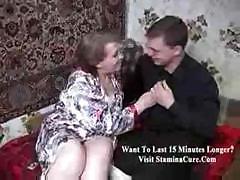� усское порно видео матери и сына бесплатно