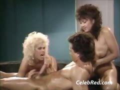 Порно транс с большими сиськами