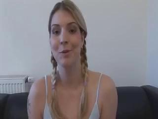 Blonde Petra Pov.flv
