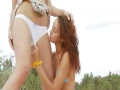 Секс с гимнастками фото бесплатно