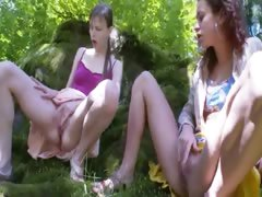 Зрелые рогоносцы порно видео