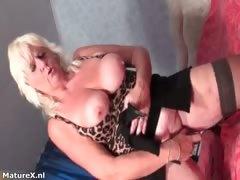 Екатерина волкова в порно фильмах
