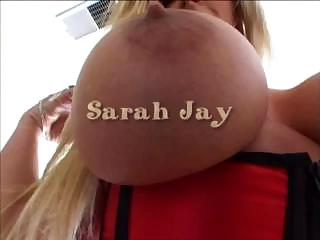 Porn Tube of Sara Jay V Justin Slayer