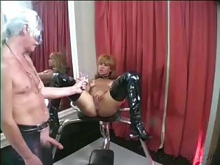 Maiara Rodriguez 2 Perverx