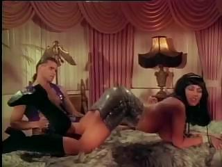 Porn Tube of Nikki Sinn Anal Sex Vintage Clip One On One Brunette
