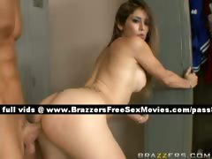 Смотреть онлайн бесплатно порна ролики