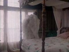 Секс папа и доч ване